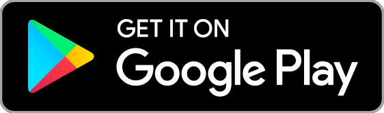 Jellyfin on Google Play